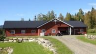 Veibeskrivelse: Fra sør, Lillehammer:Kjørmot Gausdal (254) nord for Lillehammer. Følg denne ca 25 km, kjør av mot Skei ved Svingvoll. Etter 200 m sving til høyre mot Rødumsbygda. Etter 1 […]